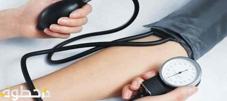 ماهو ضغط الدم الشرياني ؟