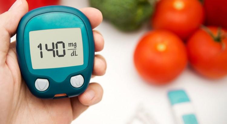 نقص سكر الدم