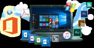 مجموعة برامج مميزة للحواسيب - قم بالتعرف عليها وتحميلها على حاسوبك