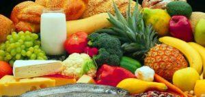 الصحة ، معلومات صحية ، الصحة العامة ، نصائح صحية ، الصحة والغذاء ، الانسان والصحة ، التغذية ، الغذاء الصحي ، عادات صحية مفيدة ، النوم الصحي