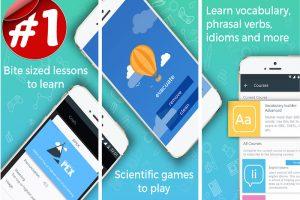 افضل التطبيقات لتعلم اللغة الانجليزية لسنة 2019