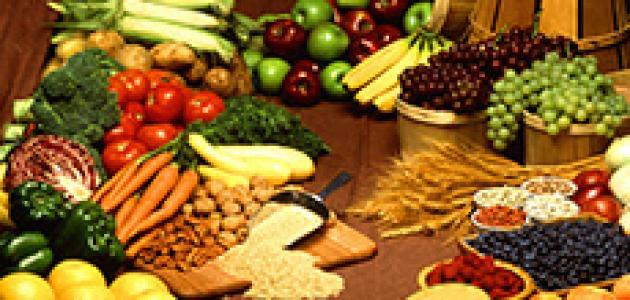طرق متنوعة لمحاربة رغبتك بتناول  الطعام