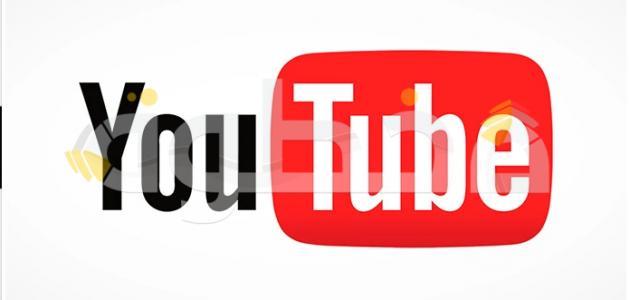 كيفية تحميل مقاطع الفيديو على اليوتيوب