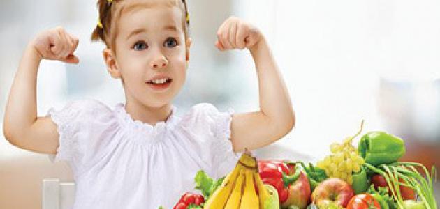 سبعة أنواع فطور صحي