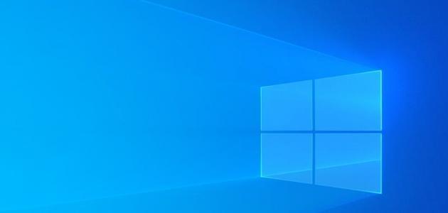 كيفية تصوير الشاشة في ويندوز 10