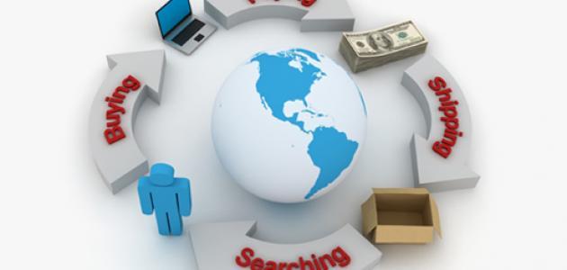 التجارة : تعرف على أهمية التجارة الخارجية و الاستثمار في دول إفريقيا