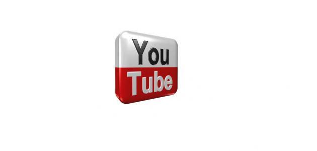 كيفية حذف السجل البحث ومدة المشاهدة في اليوتيوب