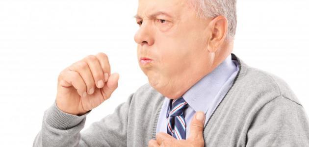 علاج الكحة : تعرف على علاج الكحة و اسبابها