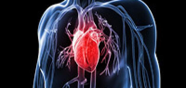 التغذية الصحية لمرضى القلب والشرايين