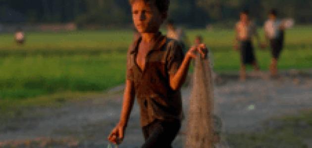 10 حقائق يجب أن تعرفها حول اضطهاد المسلمين في ماينمار بورما