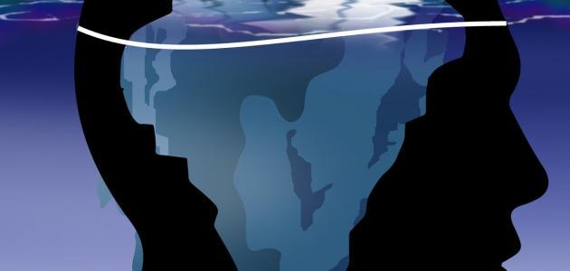 العقل الباطن : حقائق مذهلة عن قوة العقل الباطن