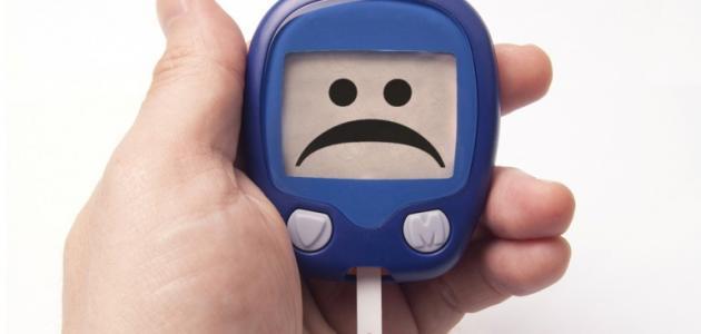 تناول المضادات الحيوية قد يجعل منك مريض سكر