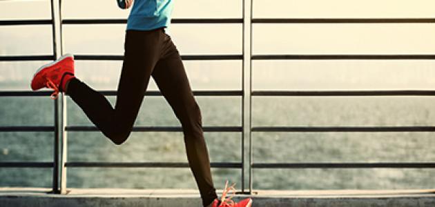 أهم الخطوات لتكون رياضتك مجدية صحياً