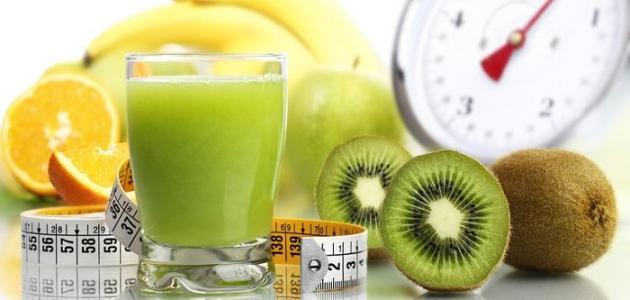 أقوى أطعمة تساعد في حرق الدهون