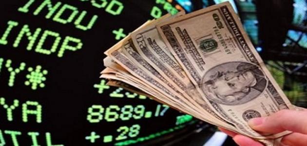 تداول العملات : تعرف على مفهوم الأوراق المالية و كيف يتم تداول العملات