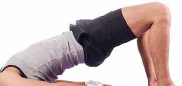 تمارين كيجل (Kegel exercises)