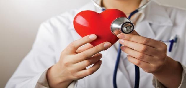 الصحة العامة للجسم وكيفية المحافظة عليها بخطوات بسيطة.. تعرف عليها