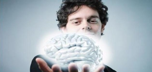 نصائح لتنشيط العقل