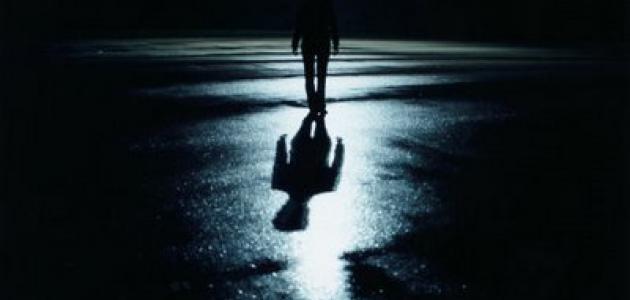 أضغاث الأحلام الأكثر شيوعا بين الناس ومدلول كل منها فى علم النفس