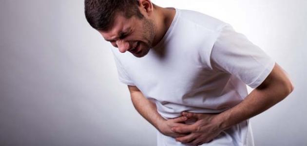 قرحة المعدة ماهي أسبابها وأعراضها وطرق علاجها وكيفية الوقاية منها