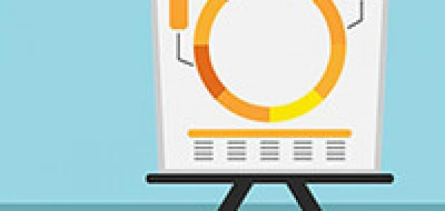 أفضل تطبيقات العروض التقديمية للايباد