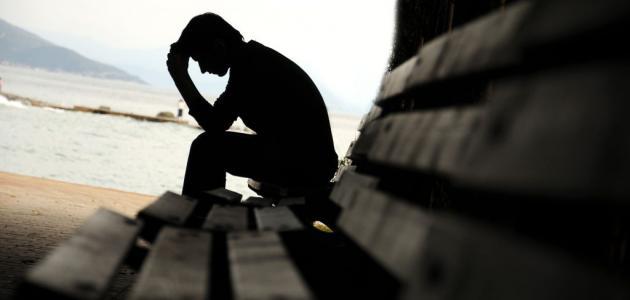 الاكتئاب : تعرف على أهم الطرق للتخلص منه