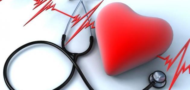 أعراض ضغط الدم المرتفع : تعرف على أعراض ضغط الدم المرتفع و طرق الوقاية