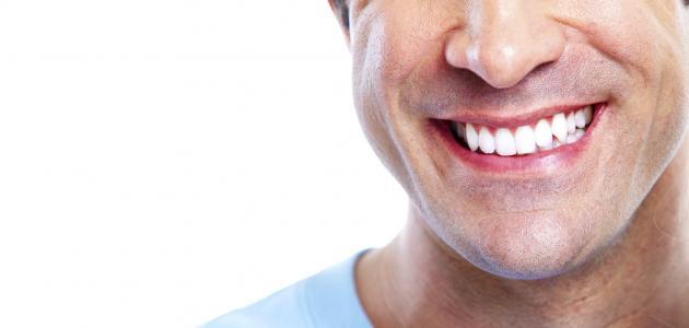 تبيض الاسنان : تعرف على طرق تبيض الاسنان و حمايتها من الاصفرار