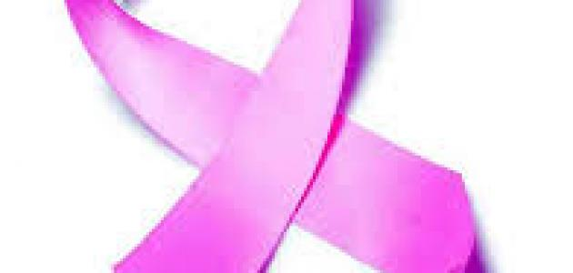 ما هى العوامل التى تزيد من إحتمالية الإصابة بسرطان الثدى ؟