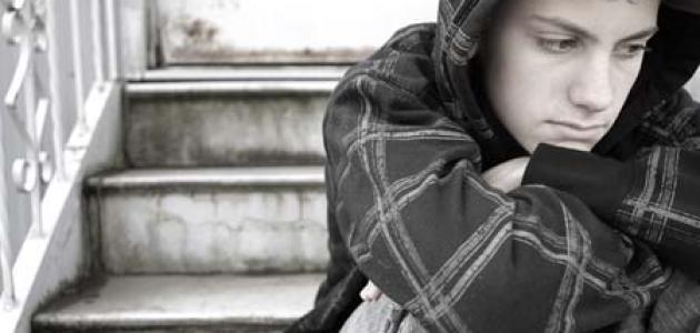علاج الاكتئاب : تعرف على  سبل علاج الاكتئاب