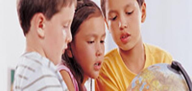 ما هو التعلم النشط ؟ وكيف أخطط له ؟