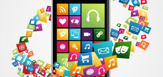 تطبيقات أندرويد لا بد منها ويجب أن تكون علي هاتفك فور شراءه