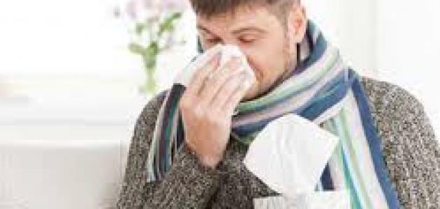 علاجات طبيعية تساعد في التخلص من نزلات البرد