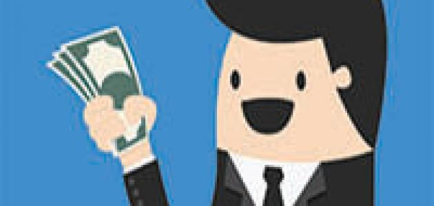 أبرز 10 مواقع لكسب المال