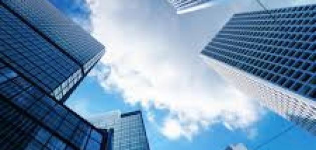 أفضل 10 شركات حول العالم